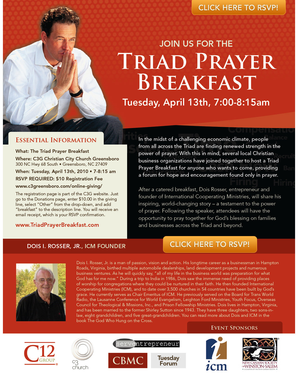 triad_prayer_breakfast_full